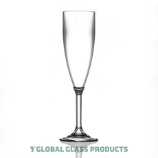 Champagnerglas 19cl